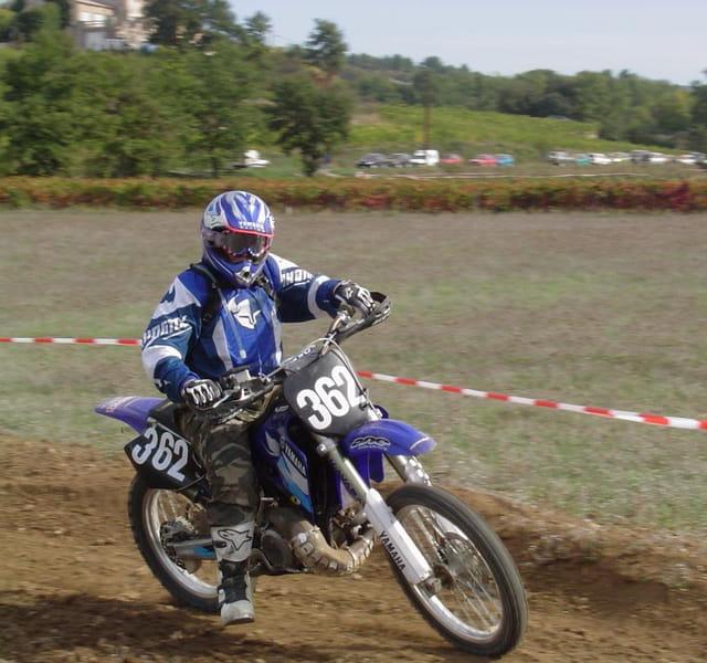 Mazan 2005