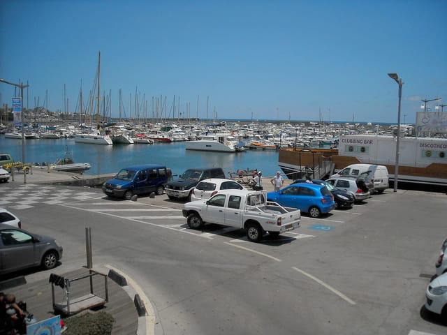 Mer et Port (3)