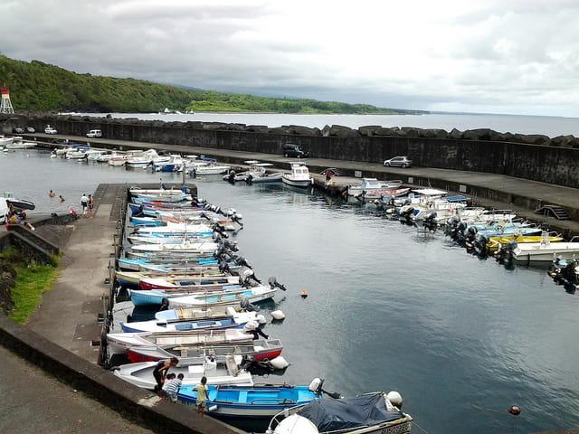 Mer et Port (4)