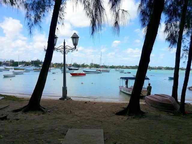 Mer et Port (6)