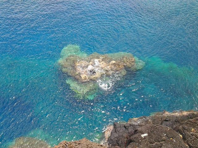 Mer et Port (9)