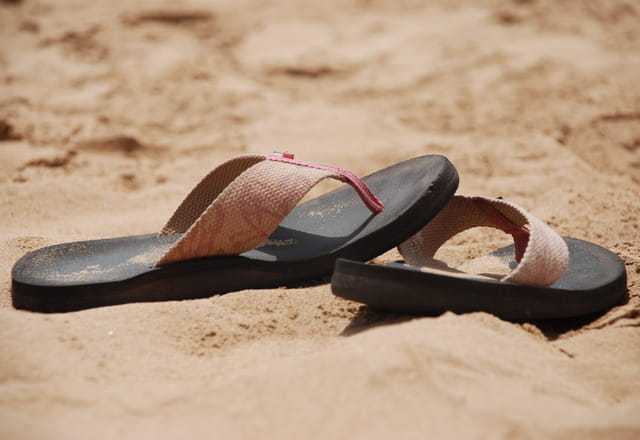 MIdi - Summer Time