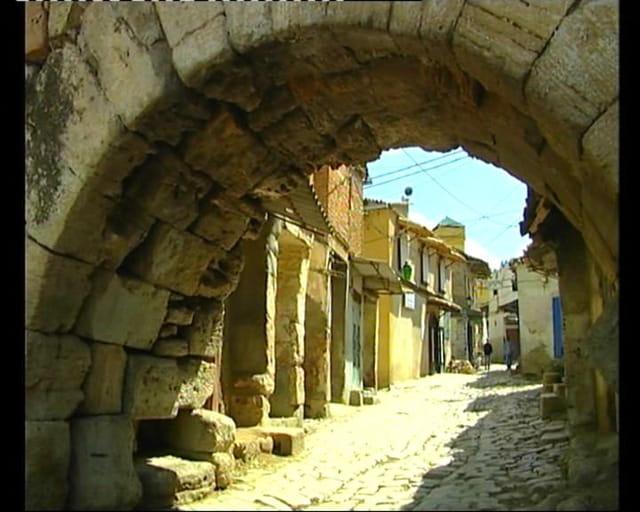 Bab Elbla'd