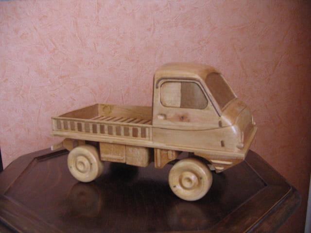 Miniature(voiture)