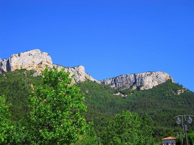 Mont Caumes (2)