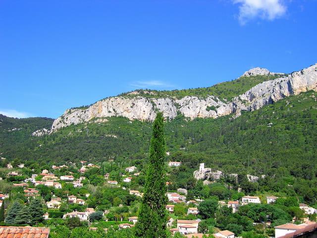 Mont Caumes (3)