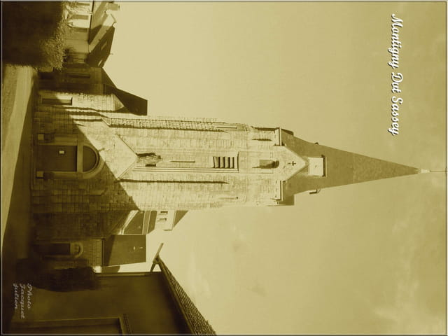 Montigny Dvt Sassey 01