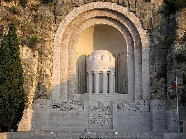 Monument aux Morts (3)