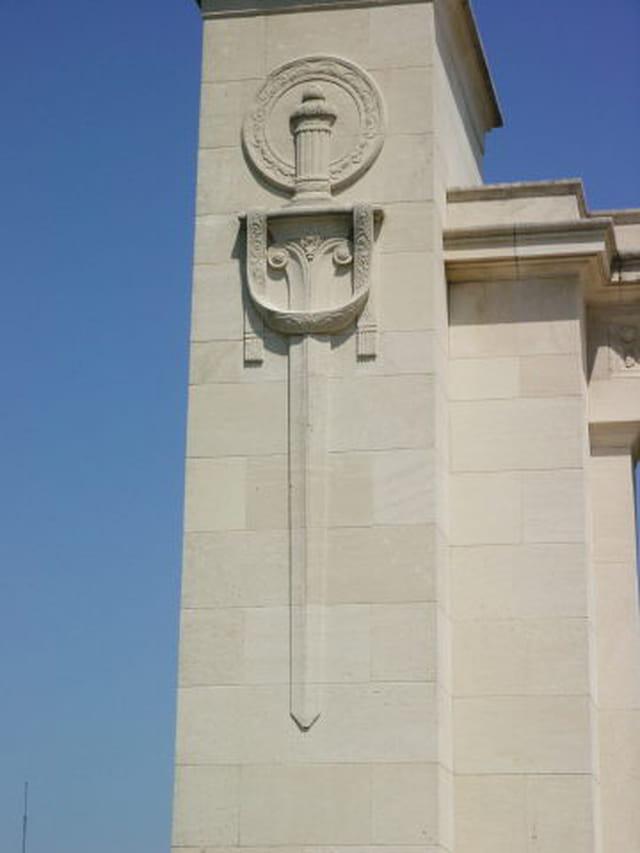 Monument usa 2