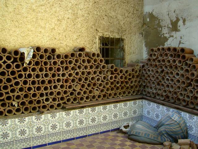 Mosquée Sid Ahmed Benyoucef