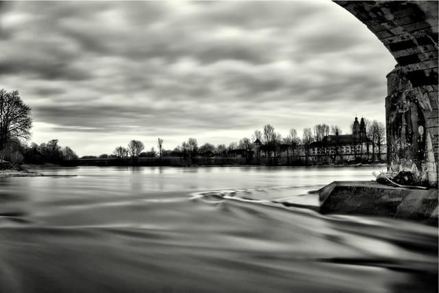 Mouvements de Loire