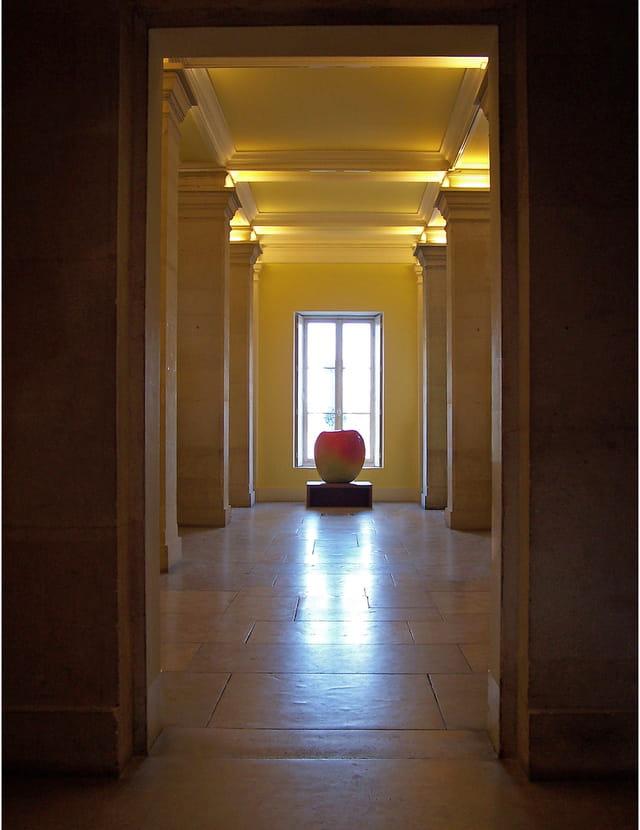 Musée de Sèvres