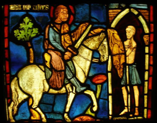 Musée du Moyen Age