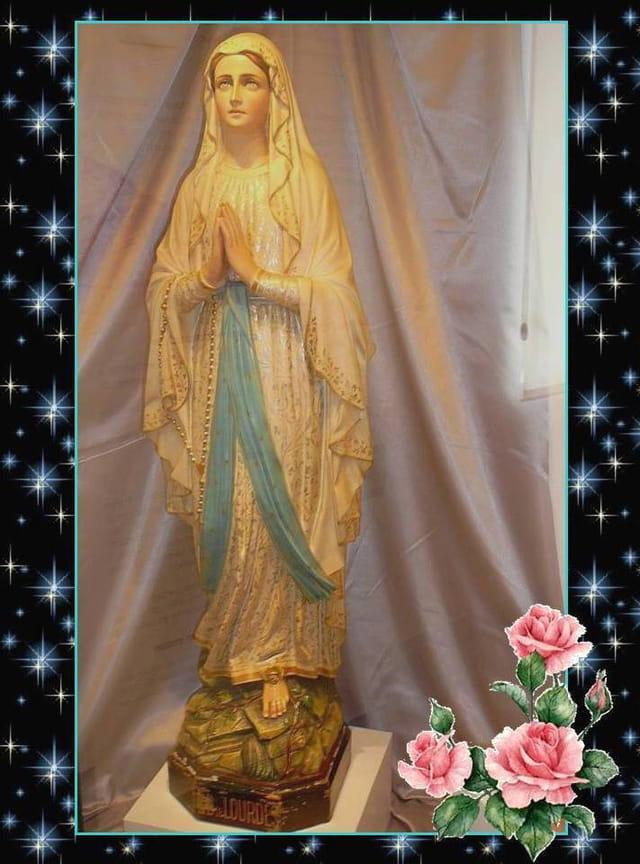 N.D. de Lourdes