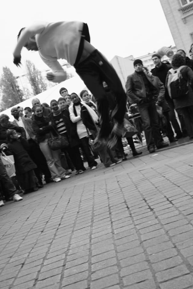 Nantes en mouvement 02