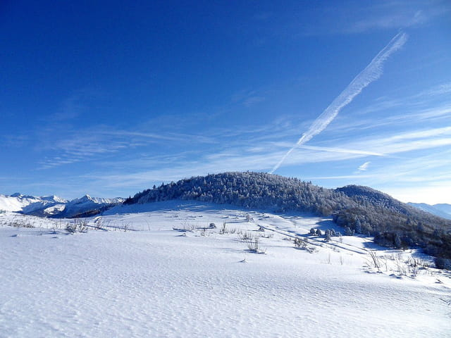 Neige en montagne (12)