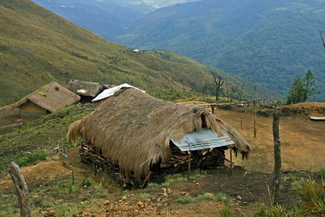 Nord Pérou