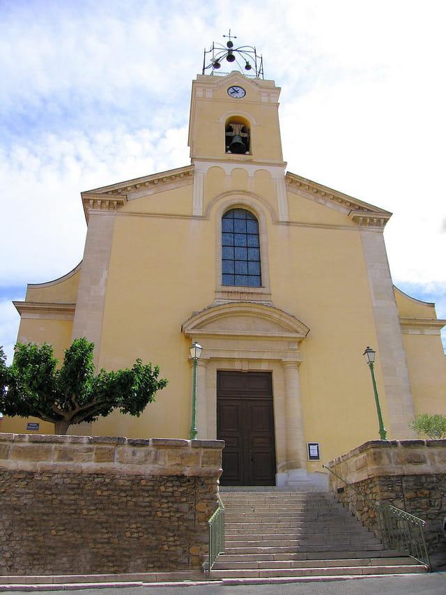 Notre Dame de l'Assomption (1)