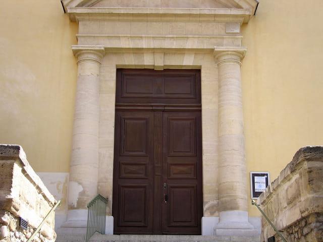 Notre Dame de l'Assomption (3)