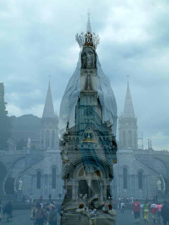 Notre Dame de Massabiel