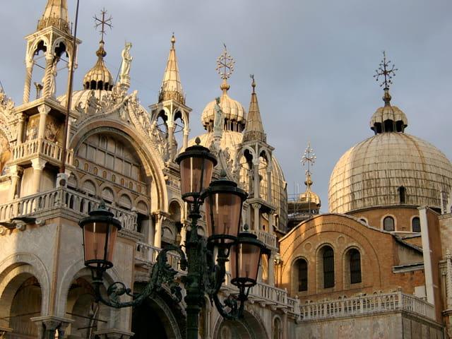 Ors de Venise