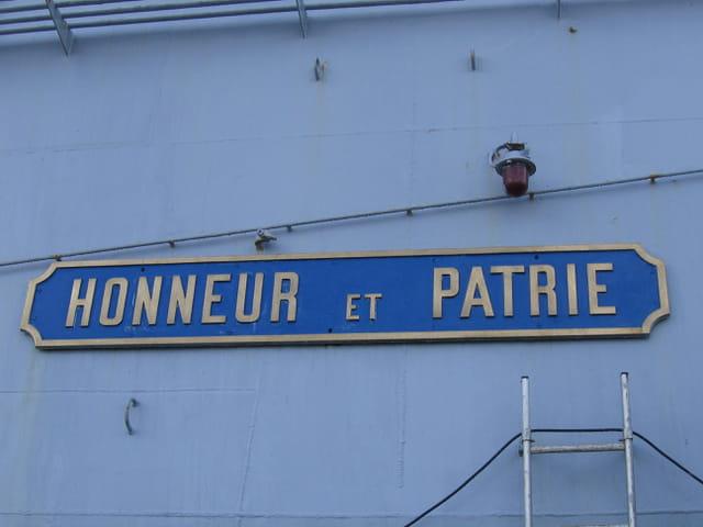 P.H. Jeanne d'Arc - R 97