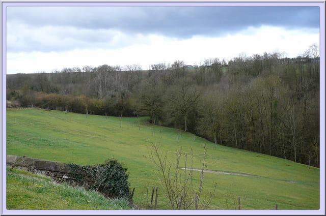 Panorama normand 2
