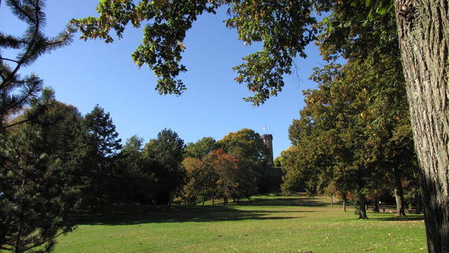 Parc du Schlossberg 2