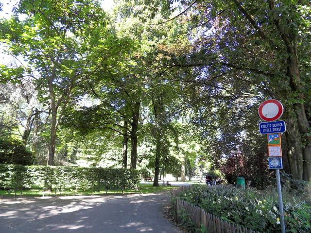 Parcs et Jardins (4)