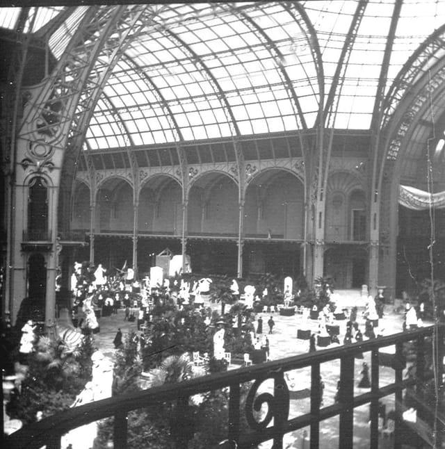 Paris début xxéme-01