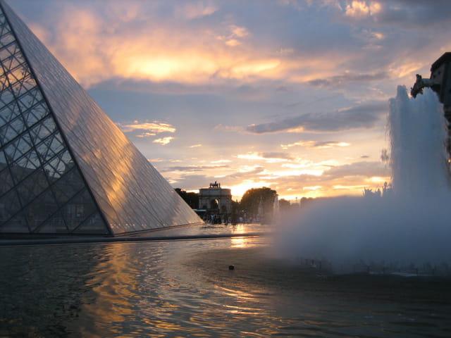Paris est si belle