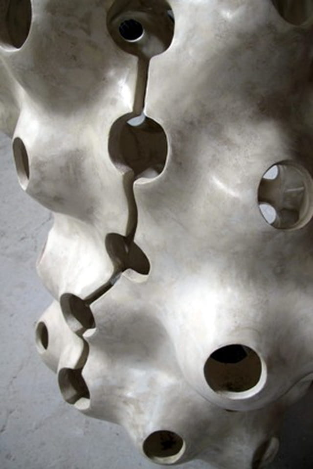 Philippe Hennequiere Sculptures