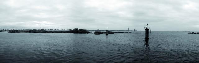Pointe de Penmarch