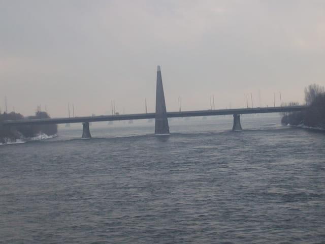 Pont de 1964