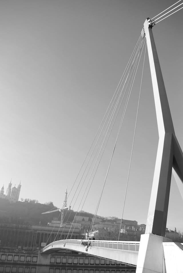 Pont aérien