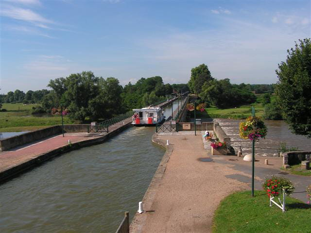 Pont Canal