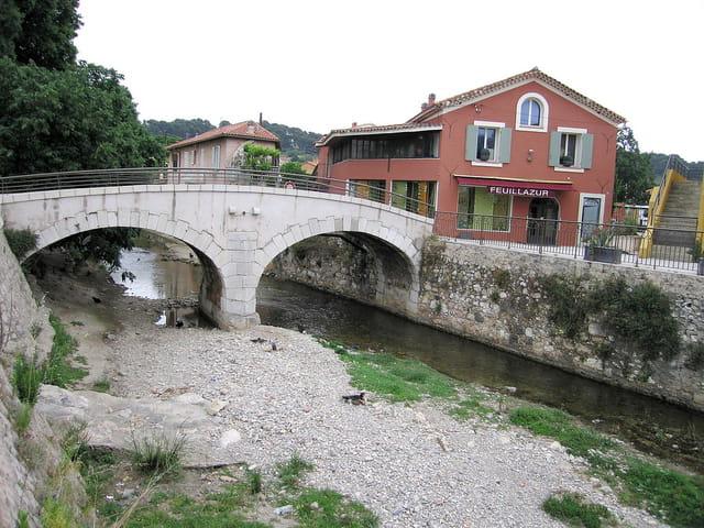 Pont de Pierres (1)