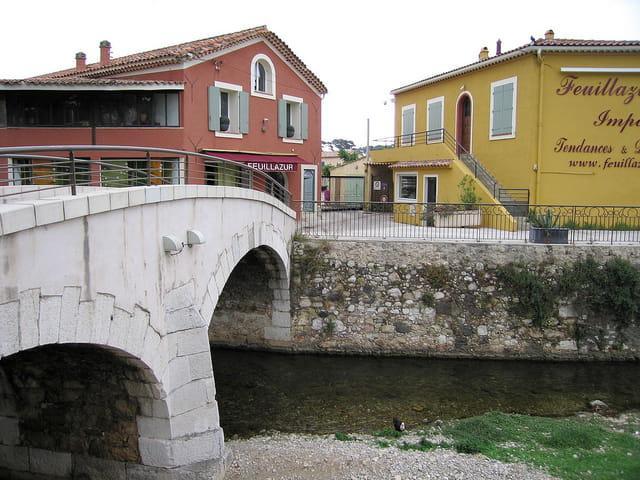 Pont de Pierres (2)