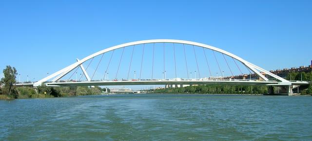 Pont de Séville