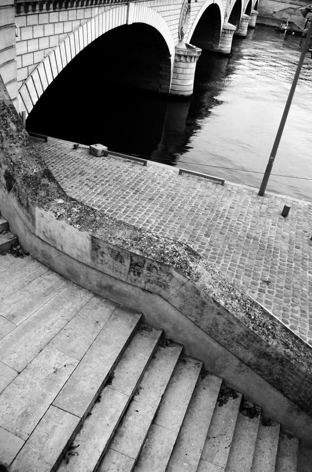 Pont de Tolbiac 1