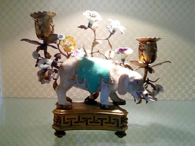 Porcelaines de Meissen (16)