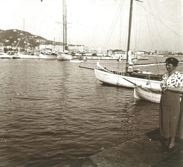 Port de Cannes-02