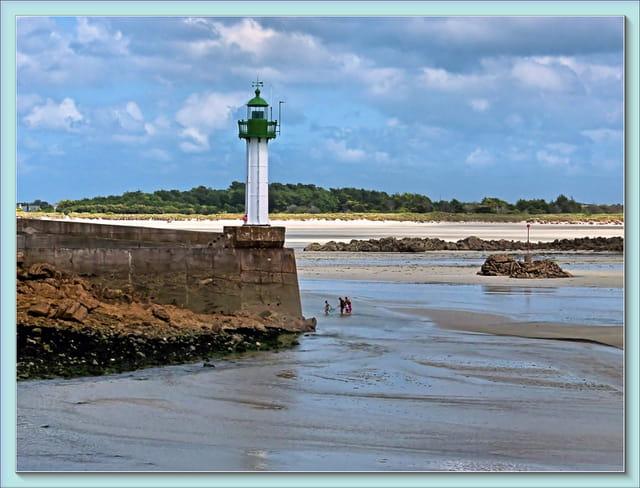 Port de Mogué