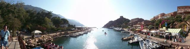 Port de Porto