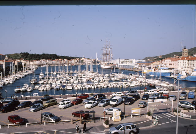Port-Vendres (2)
