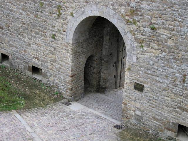 Porte du Guichet (3)
