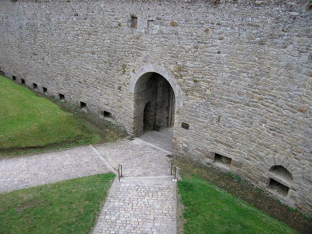 Porte du Guichet (4)