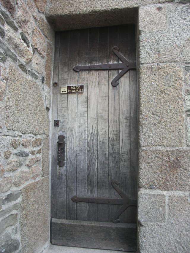 porte originale par st phanie bertin sur l 39 internaute