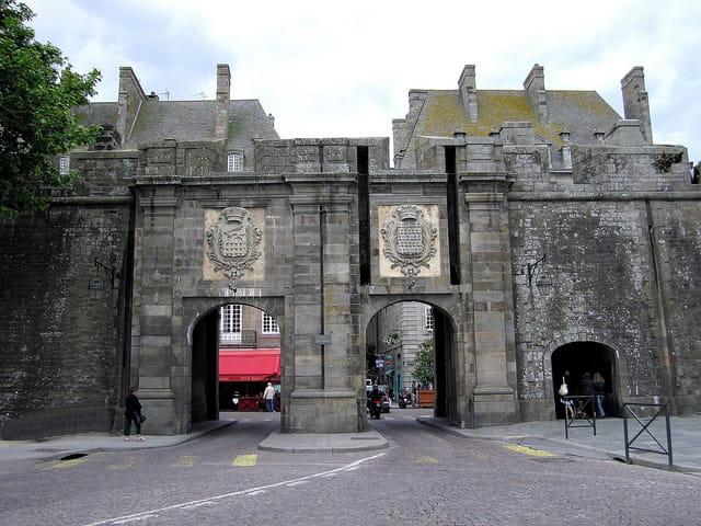 Porte Saint Vincent (1)