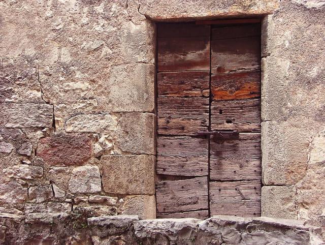 Portes et fenêtres(2)